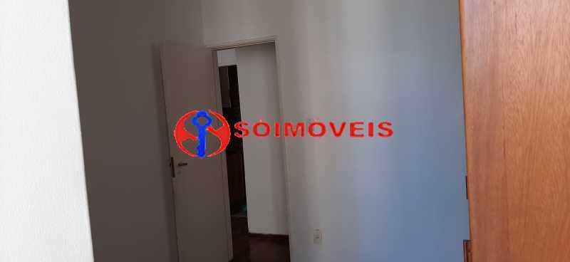 20201022_142728_resized - Apartamento 2 quartos para alugar Rio de Janeiro,RJ - R$ 1.300 - POAP20485 - 4