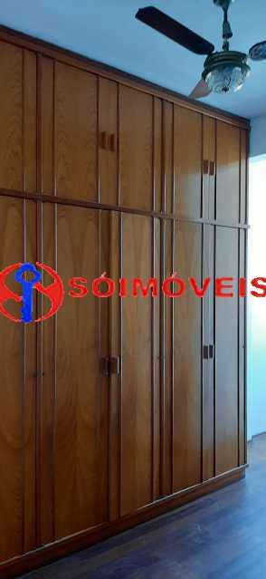 20201022_142739_resized - Apartamento 2 quartos para alugar Rio de Janeiro,RJ - R$ 1.300 - POAP20485 - 5