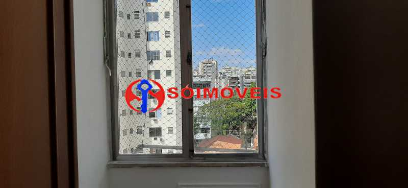 20201022_142708_resized - Apartamento 2 quartos para alugar Rio de Janeiro,RJ - R$ 1.300 - POAP20485 - 6