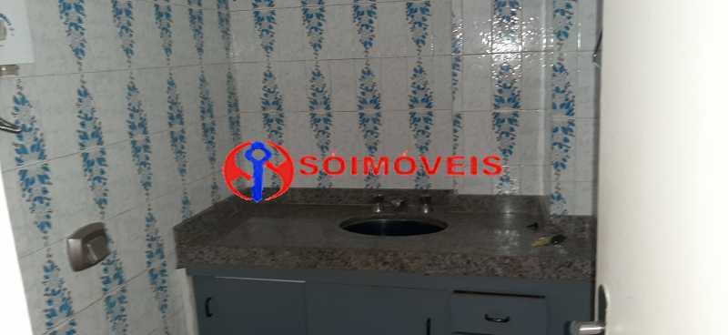 20201022_142811_resized - Apartamento 2 quartos para alugar Rio de Janeiro,RJ - R$ 1.300 - POAP20485 - 8
