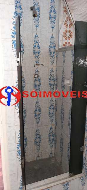 20201022_142819_resized - Apartamento 2 quartos para alugar Rio de Janeiro,RJ - R$ 1.300 - POAP20485 - 9