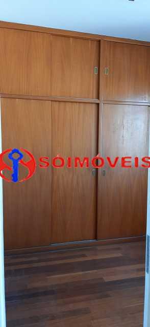 20201022_142925_resized - Apartamento 2 quartos para alugar Rio de Janeiro,RJ - R$ 1.300 - POAP20485 - 10