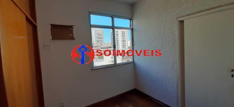 20201022_142951_resized - Apartamento 2 quartos para alugar Rio de Janeiro,RJ - R$ 1.300 - POAP20485 - 11
