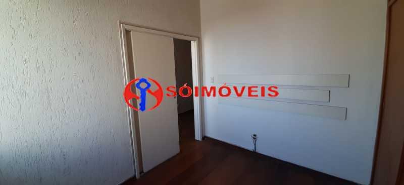 20201022_142957_resized - Apartamento 2 quartos para alugar Rio de Janeiro,RJ - R$ 1.300 - POAP20485 - 12