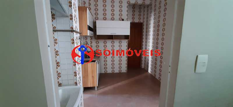 20201022_143108 - Apartamento 2 quartos para alugar Rio de Janeiro,RJ - R$ 1.300 - POAP20485 - 13