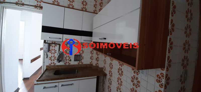 20201022_143137 - Apartamento 2 quartos para alugar Rio de Janeiro,RJ - R$ 1.300 - POAP20485 - 14
