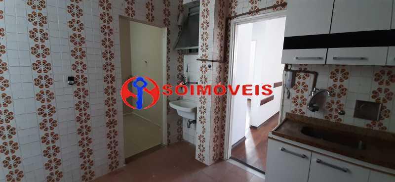 20201022_143141 - Apartamento 2 quartos para alugar Rio de Janeiro,RJ - R$ 1.300 - POAP20485 - 15