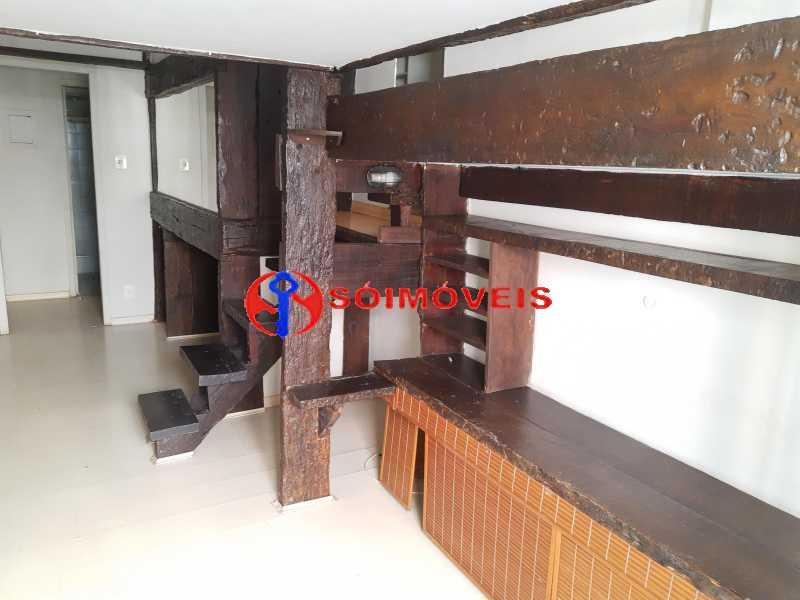 IMG_20210204_132504374 - Kitnet/Conjugado 32m² para alugar Rio de Janeiro,RJ - R$ 1.000 - POKI00216 - 5