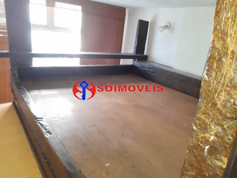IMG_20210204_132614492 - Kitnet/Conjugado 32m² para alugar Rio de Janeiro,RJ - R$ 1.000 - POKI00216 - 10