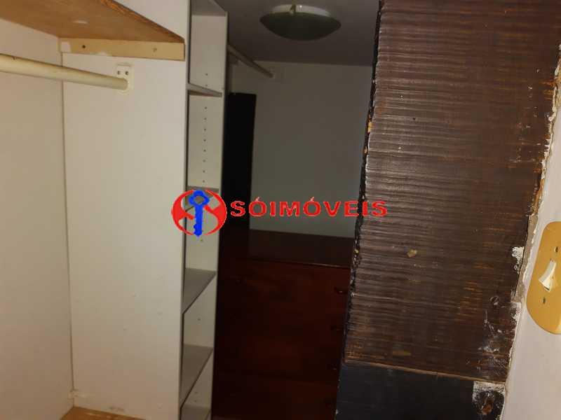 IMG_20210204_132633025 - Kitnet/Conjugado 32m² para alugar Rio de Janeiro,RJ - R$ 1.000 - POKI00216 - 13