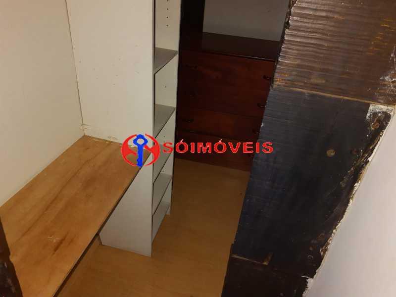 IMG_20210204_132639967 - Kitnet/Conjugado 32m² para alugar Rio de Janeiro,RJ - R$ 1.000 - POKI00216 - 15