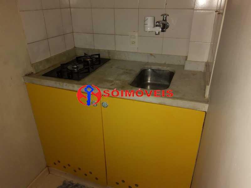 IMG_20210204_132659768 - Kitnet/Conjugado 32m² para alugar Rio de Janeiro,RJ - R$ 1.000 - POKI00216 - 16