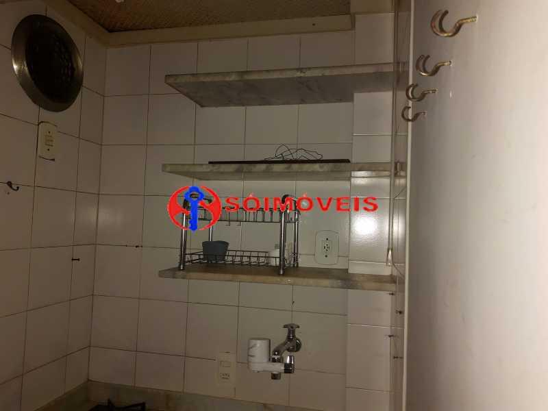 IMG_20210204_132706695 - Kitnet/Conjugado 32m² para alugar Rio de Janeiro,RJ - R$ 1.000 - POKI00216 - 17