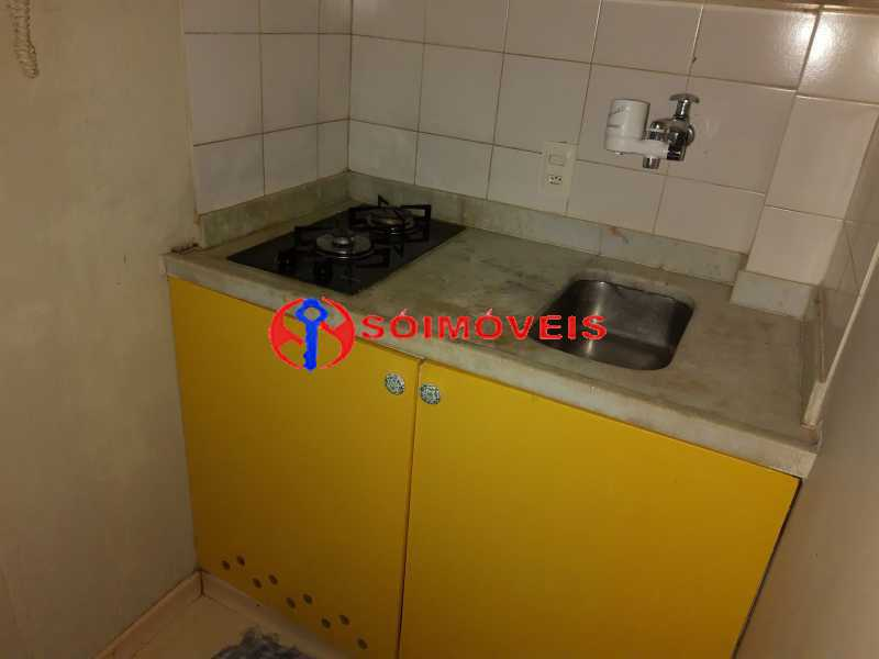 IMG_20210204_132713353 - Kitnet/Conjugado 32m² para alugar Rio de Janeiro,RJ - R$ 1.000 - POKI00216 - 18