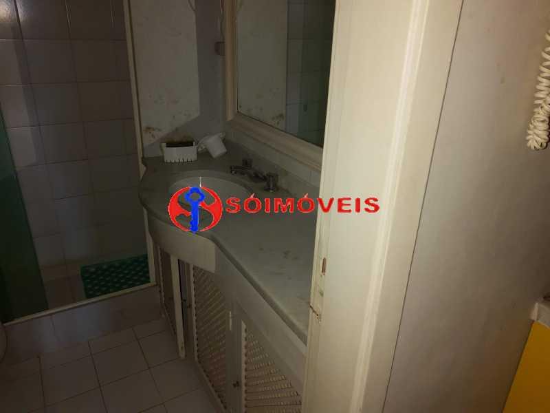 IMG_20210204_132721475 - Kitnet/Conjugado 32m² para alugar Rio de Janeiro,RJ - R$ 1.000 - POKI00216 - 19