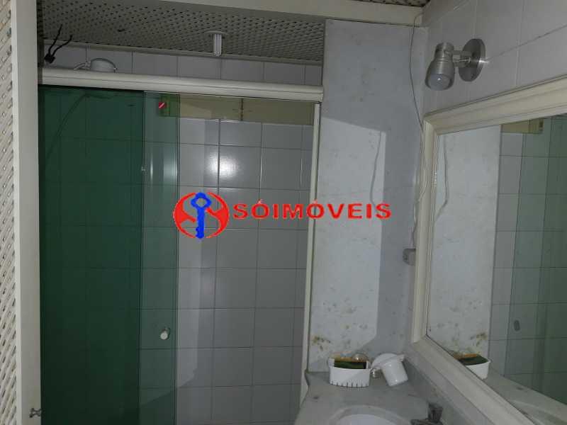 IMG_20210204_132729294 - Kitnet/Conjugado 32m² para alugar Rio de Janeiro,RJ - R$ 1.000 - POKI00216 - 20