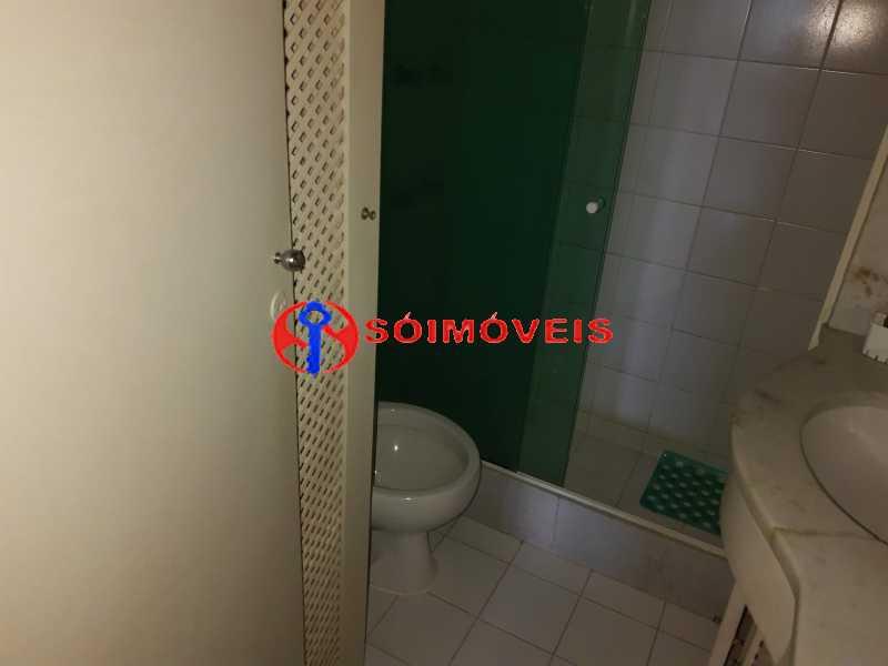 IMG_20210204_132736113 - Kitnet/Conjugado 32m² para alugar Rio de Janeiro,RJ - R$ 1.000 - POKI00216 - 21