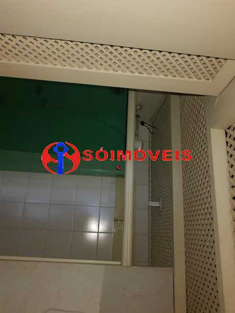 IMG_20210204_132741949 - Kitnet/Conjugado 32m² para alugar Rio de Janeiro,RJ - R$ 1.000 - POKI00216 - 22
