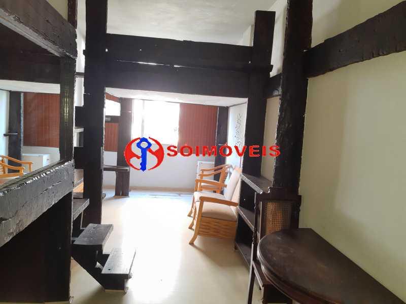 IMG_20210204_132748442 - Kitnet/Conjugado 32m² para alugar Rio de Janeiro,RJ - R$ 1.000 - POKI00216 - 12