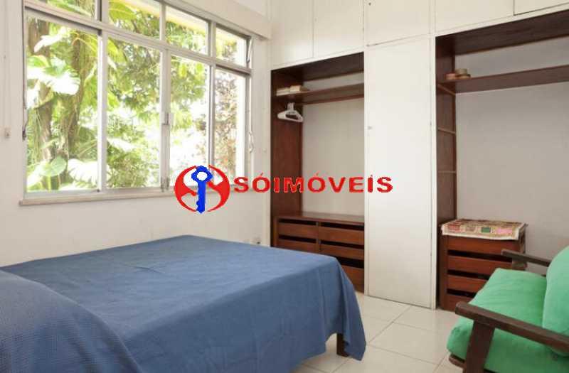 9a96824435a8bb51d560310b0f2193 - Casa 4 quartos à venda Rio de Janeiro,RJ - R$ 2.445.000 - LBCA40076 - 17
