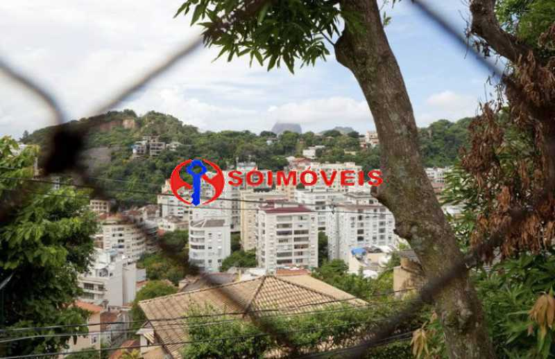 72d579b7b5fc683a2154794e891be5 - Casa 4 quartos à venda Rio de Janeiro,RJ - R$ 2.445.000 - LBCA40076 - 3