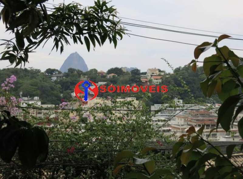 75cf72acf35a8ec230b1afacbdfd17 - Casa 4 quartos à venda Rio de Janeiro,RJ - R$ 2.445.000 - LBCA40076 - 8