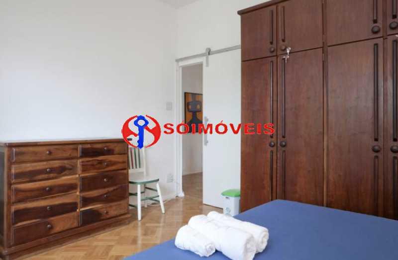 488edf5525c9db0ab72d726d8271e7 - Casa 4 quartos à venda Rio de Janeiro,RJ - R$ 2.445.000 - LBCA40076 - 15