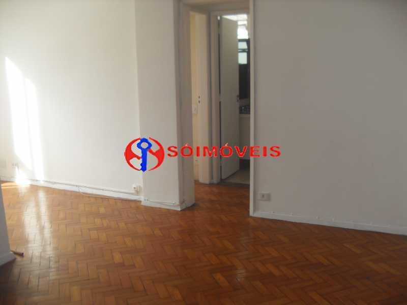 SDC16975 - Apartamento 1 quarto para alugar Rio de Janeiro,RJ - R$ 1.600 - POAP10327 - 3