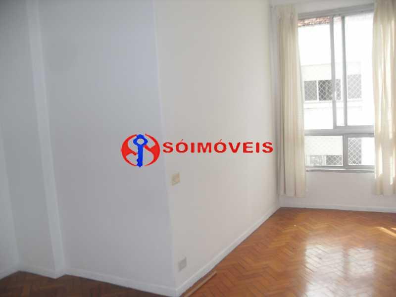 SDC16976 - Apartamento 1 quarto para alugar Rio de Janeiro,RJ - R$ 1.600 - POAP10327 - 1