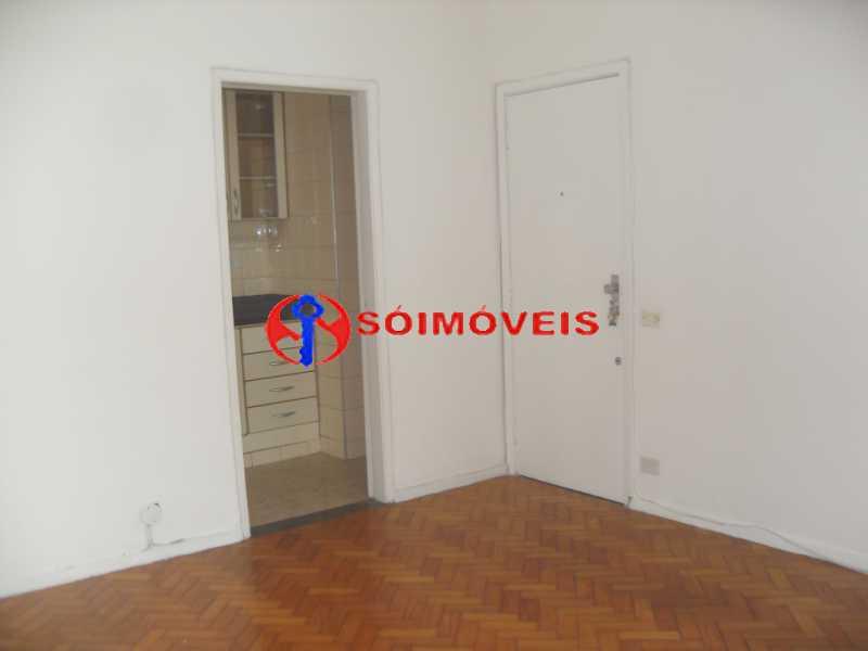 SDC16977 - Apartamento 1 quarto para alugar Rio de Janeiro,RJ - R$ 1.600 - POAP10327 - 4