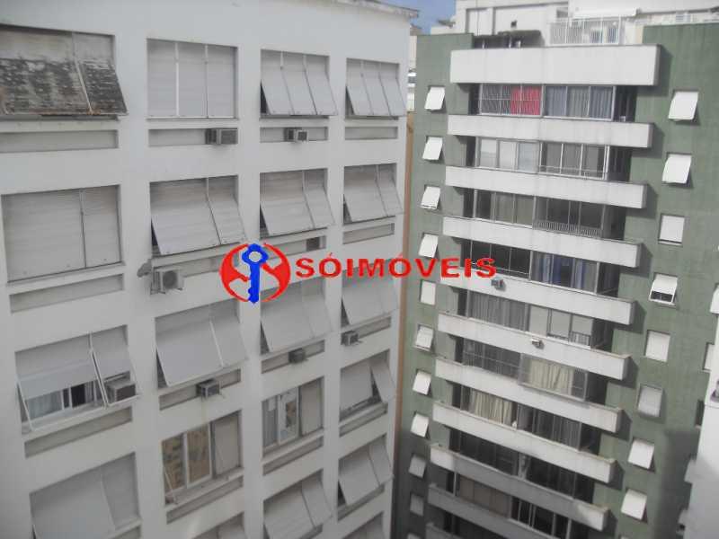 SDC16978 - Apartamento 1 quarto para alugar Rio de Janeiro,RJ - R$ 1.600 - POAP10327 - 5