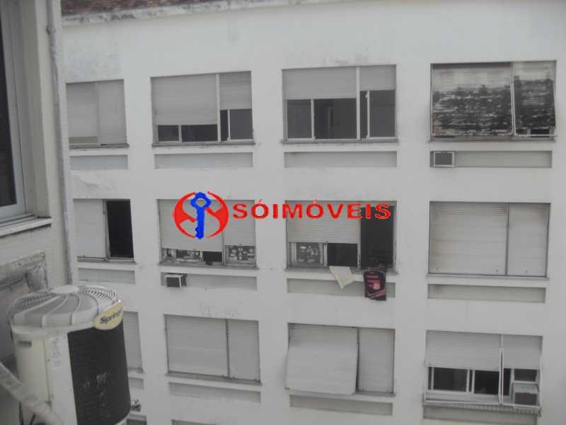 SDC16979 - Apartamento 1 quarto para alugar Rio de Janeiro,RJ - R$ 1.600 - POAP10327 - 6