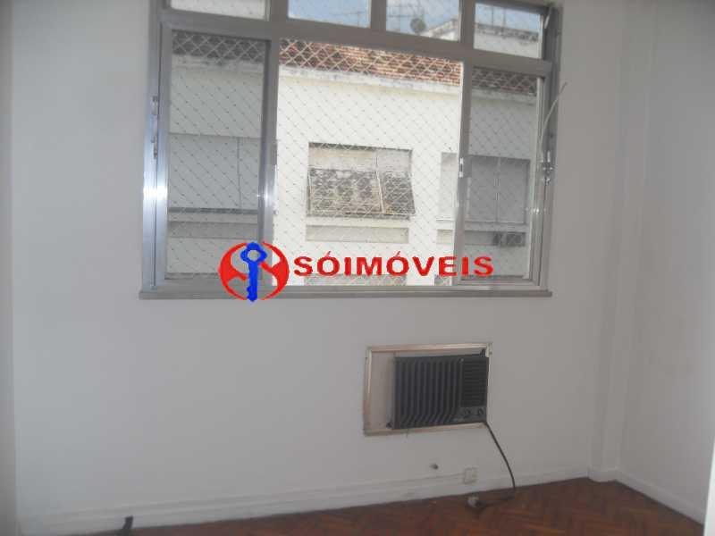 SDC16980 - Apartamento 1 quarto para alugar Rio de Janeiro,RJ - R$ 1.600 - POAP10327 - 7