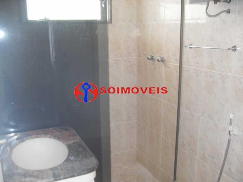 SDC16984 - Apartamento 1 quarto para alugar Rio de Janeiro,RJ - R$ 1.600 - POAP10327 - 9