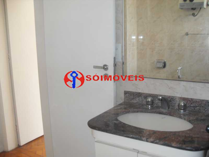 SDC16985 - Apartamento 1 quarto para alugar Rio de Janeiro,RJ - R$ 1.600 - POAP10327 - 10