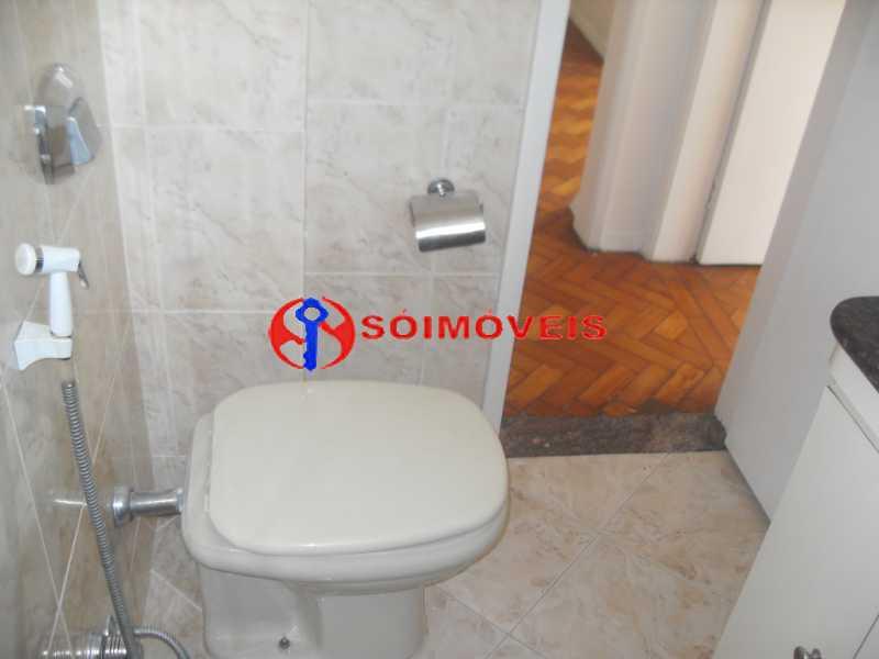 SDC16986 - Apartamento 1 quarto para alugar Rio de Janeiro,RJ - R$ 1.600 - POAP10327 - 11