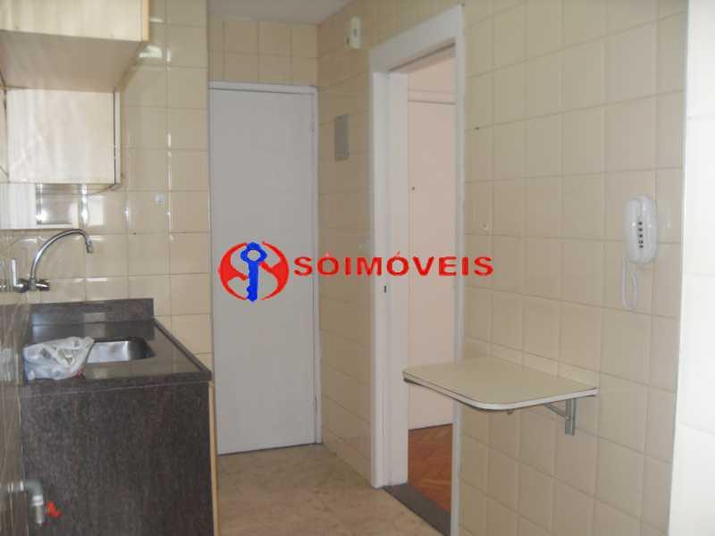 SDC16989 - Apartamento 1 quarto para alugar Rio de Janeiro,RJ - R$ 1.600 - POAP10327 - 13