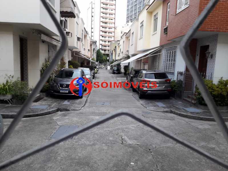 02fdcde3-4d7f-46d1-a898-65b9ba - Casa de Vila 3 quartos à venda Rio de Janeiro,RJ - R$ 1.290.000 - LBCV30016 - 4