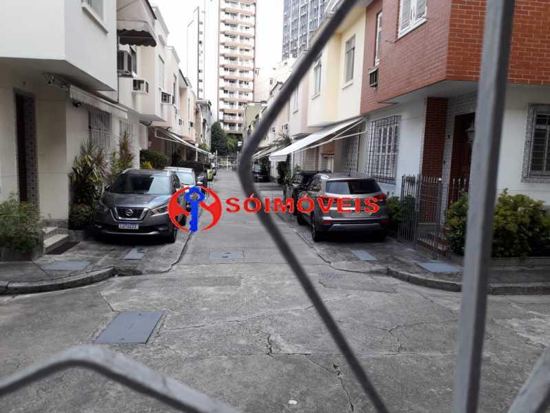 67bffbba-1048-42e2-bca5-7f45e1 - Casa de Vila 3 quartos à venda Rio de Janeiro,RJ - R$ 1.290.000 - LBCV30016 - 6