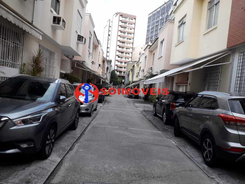 88ba278c-127b-4fbe-95af-6bff6b - Casa de Vila 3 quartos à venda Rio de Janeiro,RJ - R$ 1.290.000 - LBCV30016 - 5
