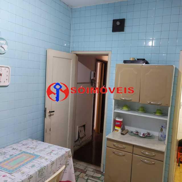faf0aaa9-5bc2-42ef-9b66-c040e5 - Casa de Vila 3 quartos à venda Rio de Janeiro,RJ - R$ 1.290.000 - LBCV30016 - 18