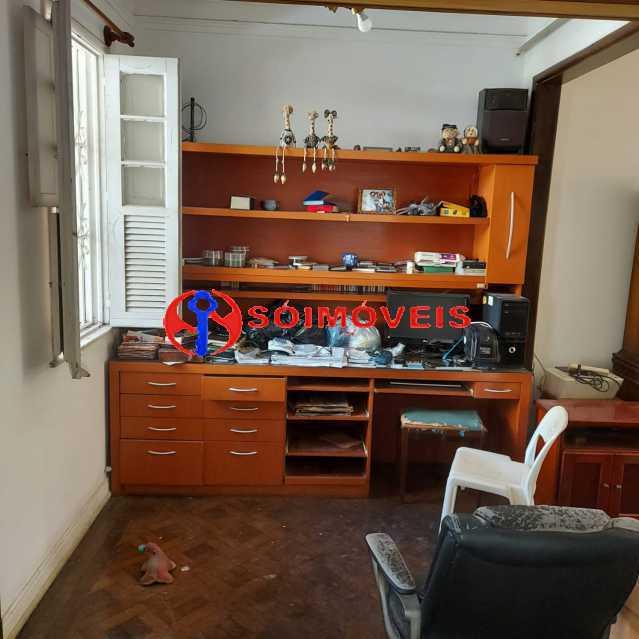1ca191f2-066a-40c1-8a8e-40161c - Casa de Vila 3 quartos à venda Rio de Janeiro,RJ - R$ 1.290.000 - LBCV30016 - 9