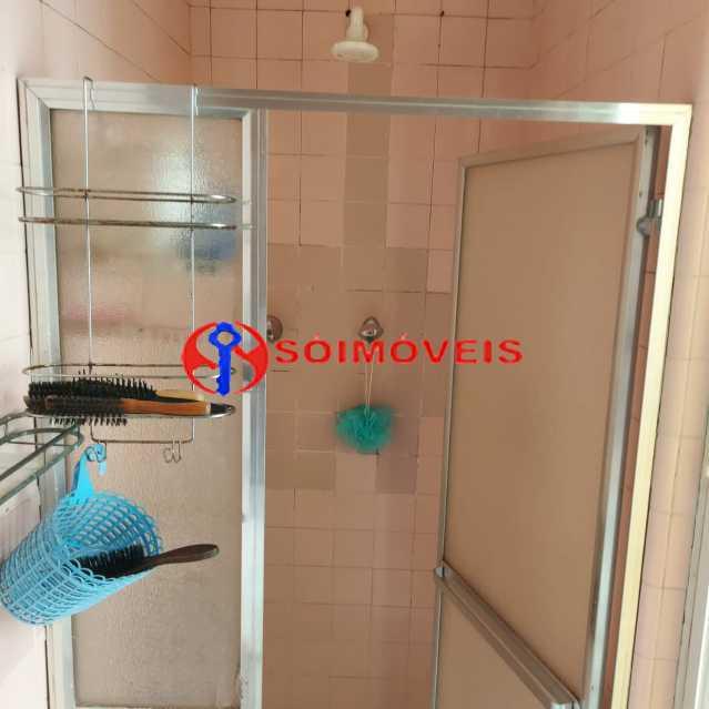 2c0b126b-0ec5-494e-9aa2-9352ac - Casa de Vila 3 quartos à venda Rio de Janeiro,RJ - R$ 1.290.000 - LBCV30016 - 13