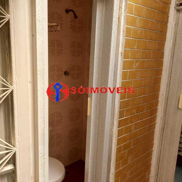 3cddf073-0b68-4afd-acba-e62b9b - Casa de Vila 3 quartos à venda Rio de Janeiro,RJ - R$ 1.290.000 - LBCV30016 - 15