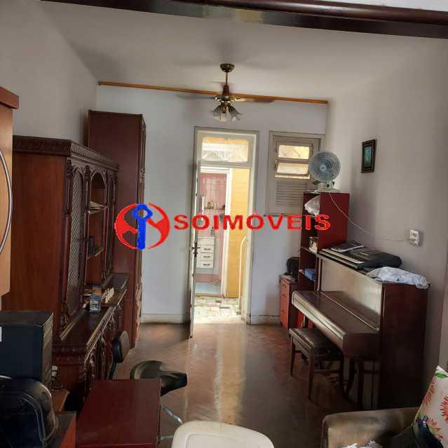 3d1bad30-6846-4fd2-823a-68983f - Casa de Vila 3 quartos à venda Rio de Janeiro,RJ - R$ 1.290.000 - LBCV30016 - 11