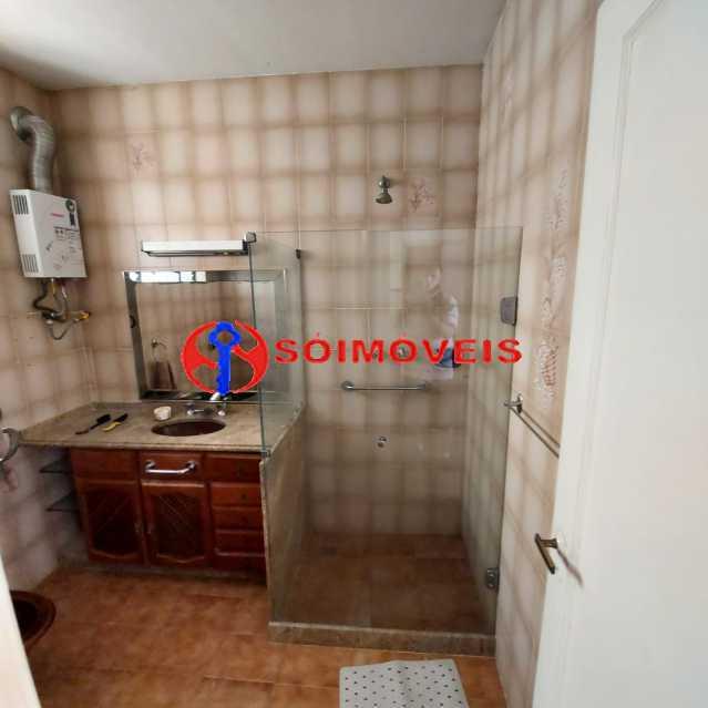 6d29f431-9f39-4808-930a-9b5e00 - Casa de Vila 3 quartos à venda Rio de Janeiro,RJ - R$ 1.290.000 - LBCV30016 - 12