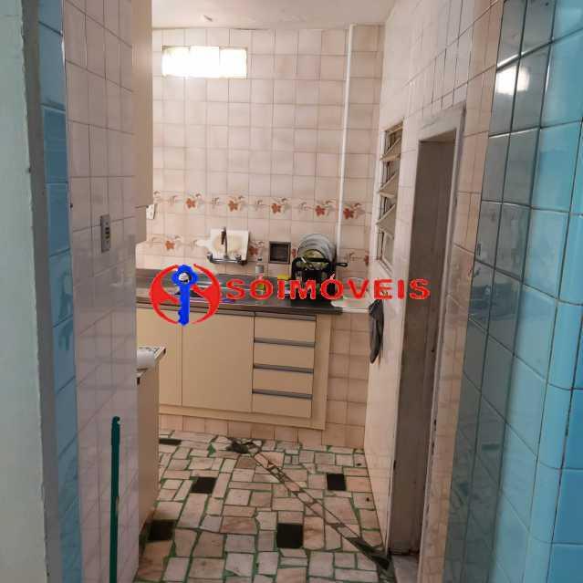 7a4f80a0-6c26-4044-902d-6b5f3d - Casa de Vila 3 quartos à venda Rio de Janeiro,RJ - R$ 1.290.000 - LBCV30016 - 17