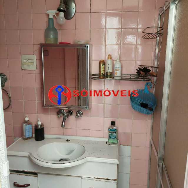 a32683a9-fba6-40c6-9e97-81e747 - Casa de Vila 3 quartos à venda Rio de Janeiro,RJ - R$ 1.290.000 - LBCV30016 - 14