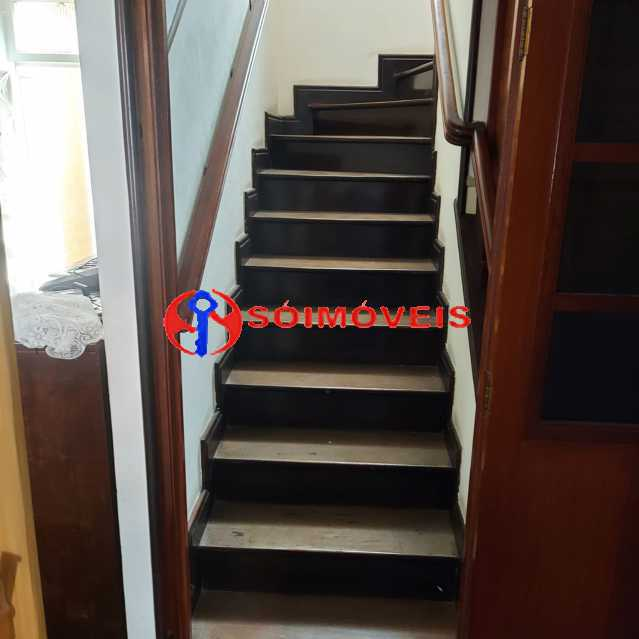 b6a3990a-3715-41ae-ba2b-b16efe - Casa de Vila 3 quartos à venda Rio de Janeiro,RJ - R$ 1.290.000 - LBCV30016 - 20