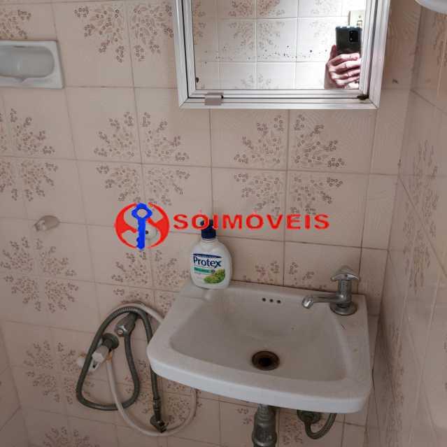e3bc9010-11be-45da-a8f8-0b709c - Casa de Vila 3 quartos à venda Rio de Janeiro,RJ - R$ 1.290.000 - LBCV30016 - 16